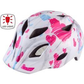 Etape PLUTO LIGHT - Cască ciclism copii