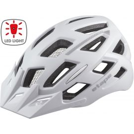 Etape VIRT LIGHT - Cască ciclism