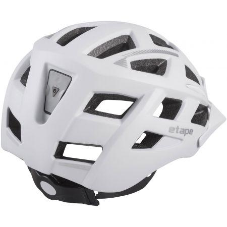 Cyklistická přilba - Etape VIRT LIGHT - 4