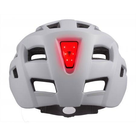Cyklistická přilba - Etape VIRT LIGHT - 5