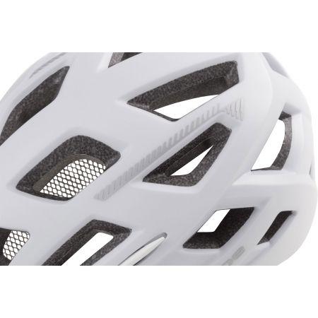 Cyklistická přilba - Etape VIRT LIGHT - 6