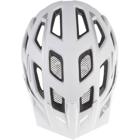 Cyklistická přilba - Etape VIRT LIGHT - 3