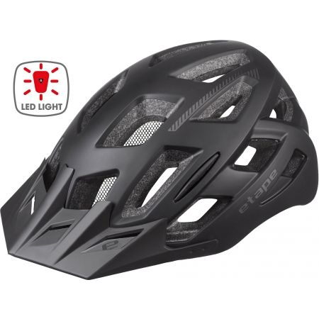 Etape VIRT LIGHT - Cyklistická prilba