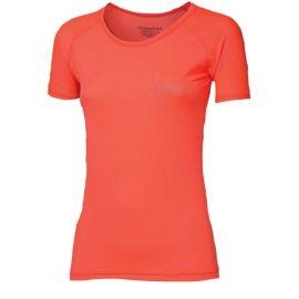 Progress ST NKRZ funkční tričko - Dámské funkční triko