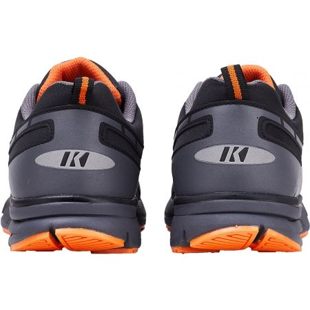 dcac6da15b Pánska športová obuv - Kensis GOTARI - 7