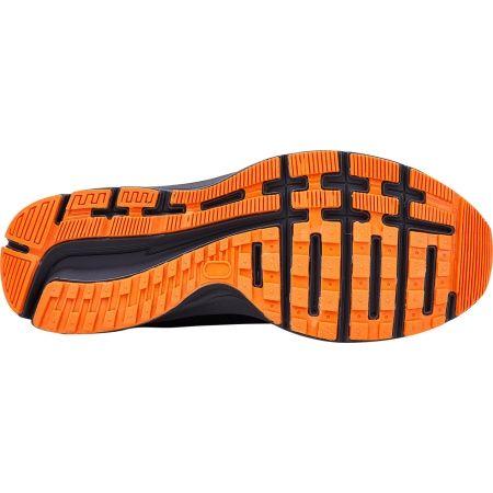 0822d439fb Pánska športová obuv - Kensis GOTARI - 6