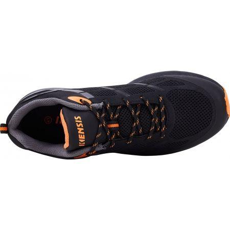 ebe32669b4 Pánska športová obuv - Kensis GOTARI - 5