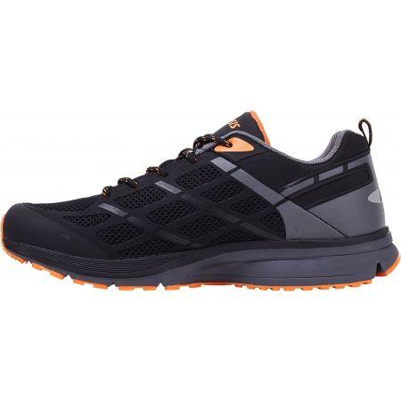 3b810821a0 Pánska športová obuv - Kensis GOTARI - 4