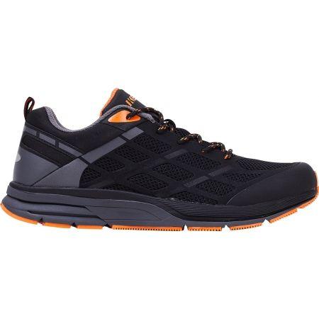 33bd006d71 Pánska športová obuv - Kensis GOTARI - 3