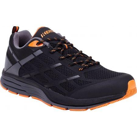 c6a5a8a7d0 Pánska športová obuv - Kensis GOTARI - 1