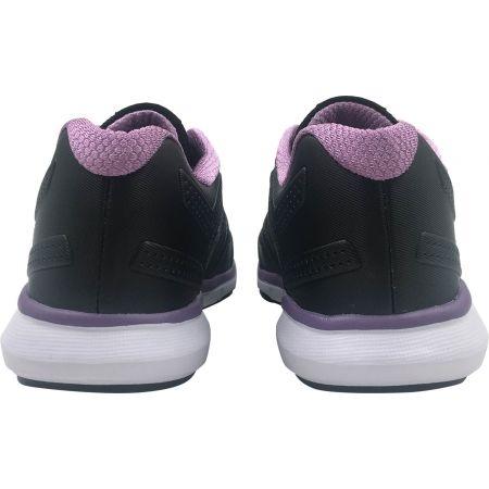 Dámská fitness obuv - Kensis GLATOR - 7