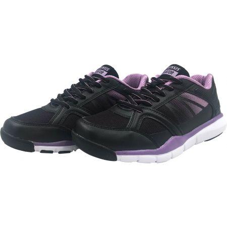 Dámská fitness obuv - Kensis GLATOR - 2