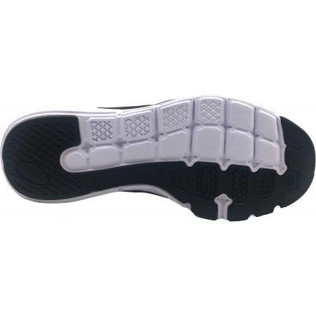 Dámská fitness obuv - Kensis GLATOR - 6