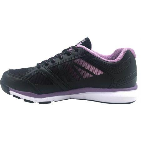 Dámská fitness obuv - Kensis GLATOR - 4