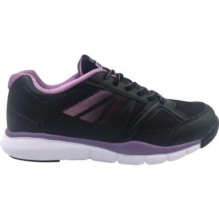 Dámská fitness obuv - Kensis GLATOR - 3