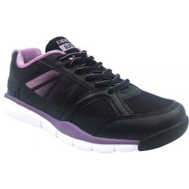 Kensis GLATOR - Women's fitness shoes