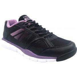 Kensis GLATOR - Dámska fitness obuv