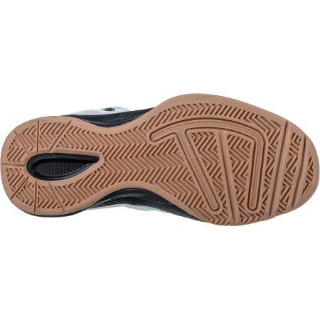 Dětská sálová obuv - Kensis KUGA - 6