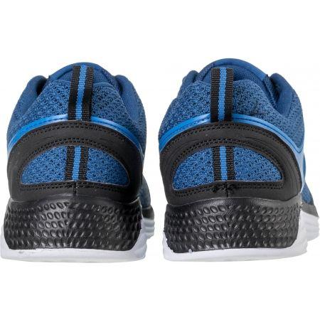 Pánská volnočasová obuv - Umbro LOVELL - 7