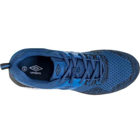 Pánská volnočasová obuv - Umbro LOVELL - 5