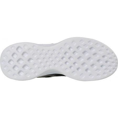 Pánská volnočasová obuv - Umbro LOVELL - 6