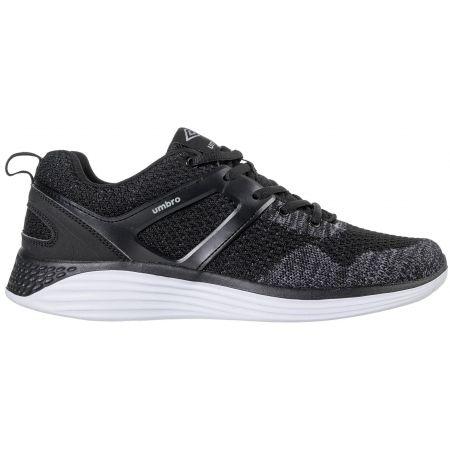 Pánská volnočasová obuv - Umbro LOVELL - 3