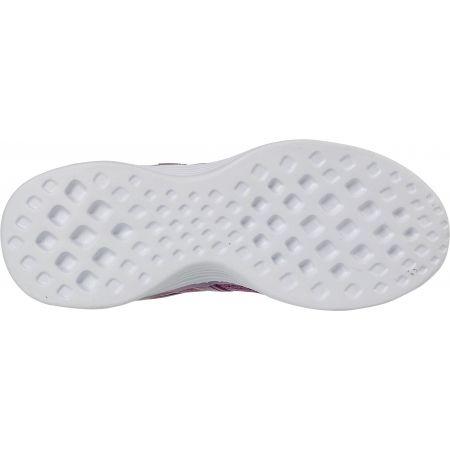 Dámská volnočasová obuv - Umbro LOVELL - 6
