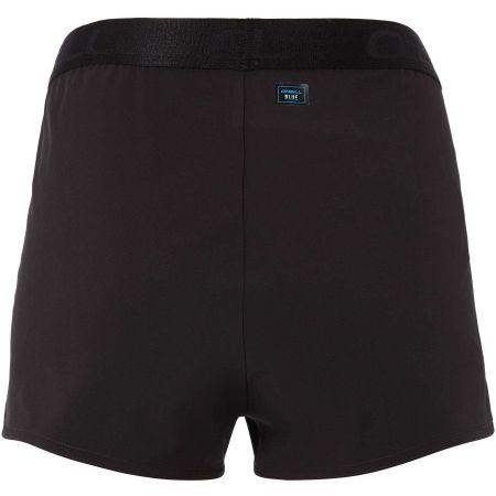 Dámske šortky do vody - O'Neill HW BEACH HYBRID SHORTS - 2