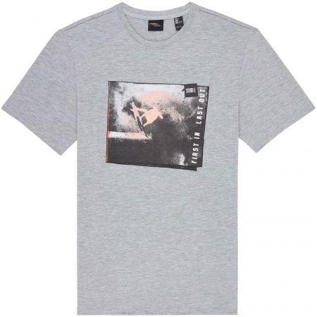 O'Neill LM SURF T-SHIRT - Мъжка тениска