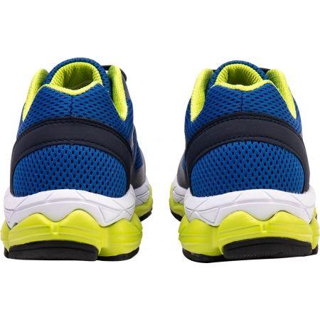 Pánska bežecká obuv - Arcore NADIR - 7