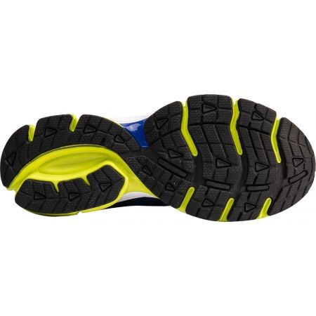 Pánska bežecká obuv - Arcore NADIR - 6
