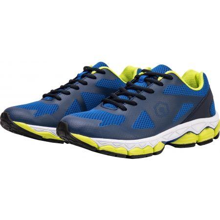 Pánska bežecká obuv - Arcore NADIR - 2