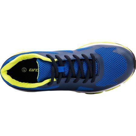 Pánska bežecká obuv - Arcore NADIR - 5