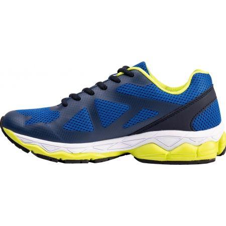 Pánska bežecká obuv - Arcore NADIR - 4