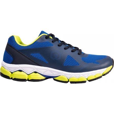 Pánska bežecká obuv - Arcore NADIR - 3