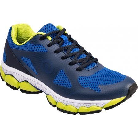 Pánska bežecká obuv - Arcore NADIR - 1