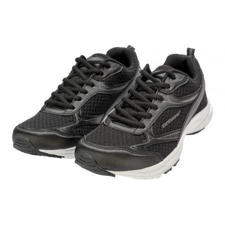 Pánska bežecká obuv - Arcore NAPS - 2