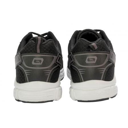 Pánska bežecká obuv - Arcore NAPS - 7