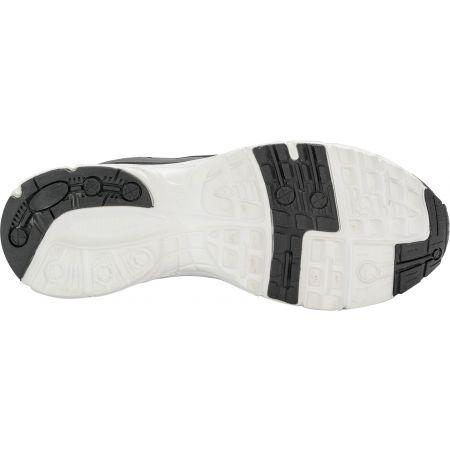Pánska bežecká obuv - Arcore NAPS - 6