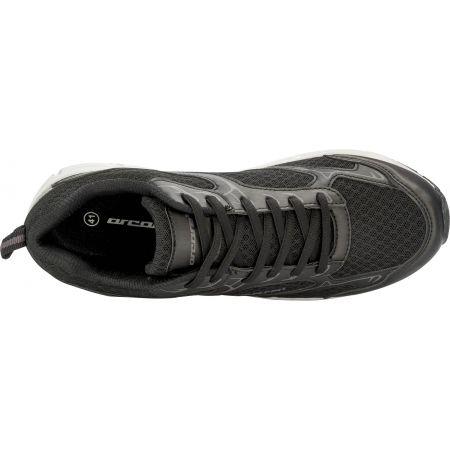 Pánská běžecká obuv - Arcore NAPS - 5