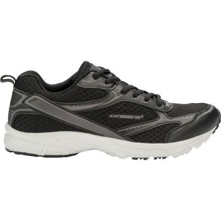 Pánska bežecká obuv - Arcore NAPS - 3