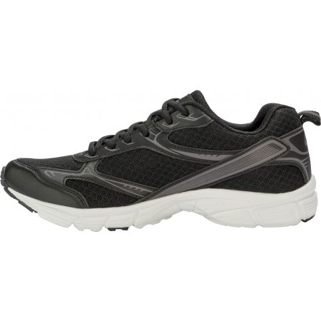 Pánska bežecká obuv - Arcore NAPS - 4