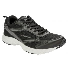 Arcore NAPS - Men's running shoes