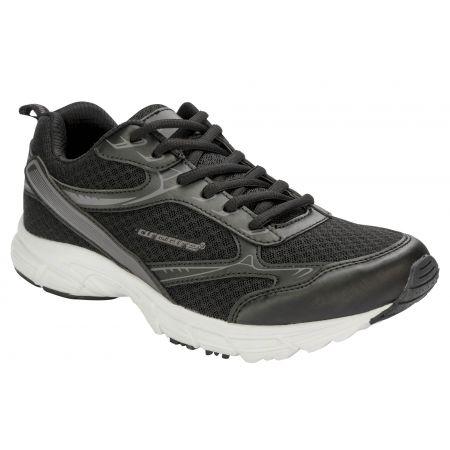 Pánska bežecká obuv - Arcore NAPS - 1