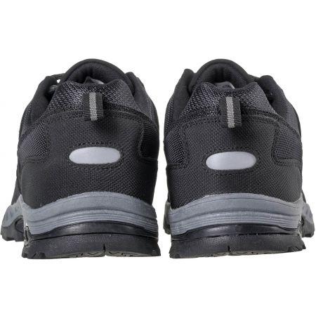 Pánska treková obuv - Crossroad DION - 7