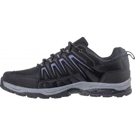 Pánska treková obuv - Crossroad DION - 4