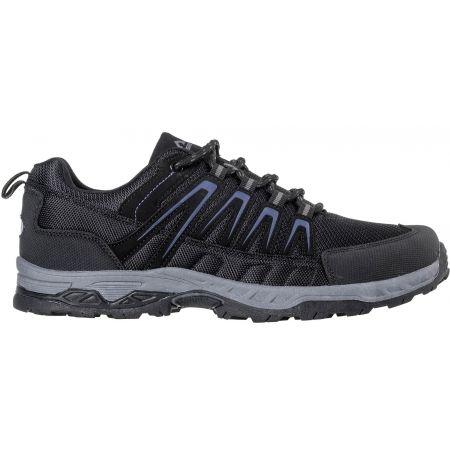 Pánska treková obuv - Crossroad DION - 3