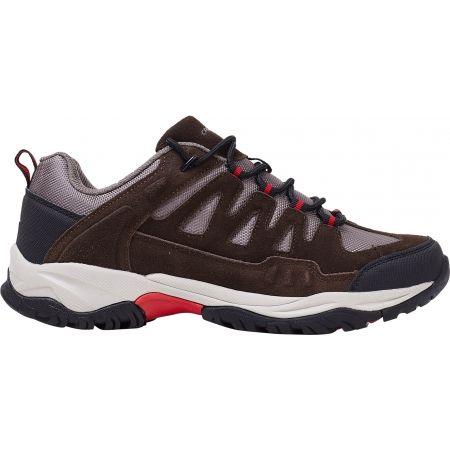 Men's trekking shoes - Crossroad DECCAN - 2