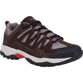 Crossroad DECCAN - Men's trekking shoes