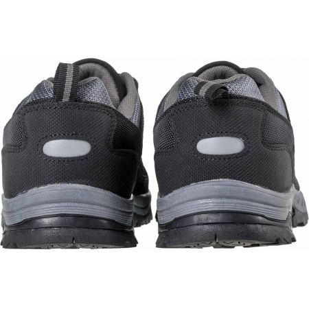 Men's trekking shoes - Crossroad DION - 7